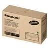 Toner laser Panasonic  KXFAT410X Noir
