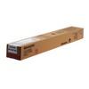 Toner laser Sharp  MX23GTMA Magenta