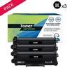Toner laser générique 111S  Noir (P3K2022S)