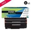 Toner Hp CANON I-SENSYS LBP 3250 pas cher