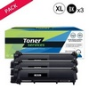 Toner Brother BROTHER HL L2360 pas cher