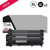 Toner Brother BROTHER MFC L2720 pas cher