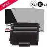 Toner Brother BROTHER MFC L6800DW pas cher