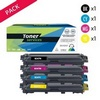 Toner Brother BROTHER DCP L3510CDW pas cher