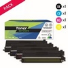 Toner Brother BROTHER DCP L8410CDW pas cher