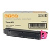 Toner laser UTAX  PK5012M Magenta