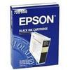 Cartouche Epson EPSON STYLUS COLOR PRO 5000 pas cher