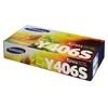 Toner Samsung SAMSUNG XPRESS C410W pas cher