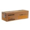 Toner Samsung SAMSUNG SLC 2670FW pas cher