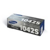 Toner Samsung SAMSUNG ML 1674 pas cher