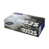 Toner Samsung SAMSUNG SF 651F pas cher