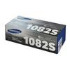 Toner Samsung SAMSUNG ML 1640 pas cher