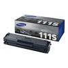 Toner Samsung SAMSUNG SLM 2070 pas cher