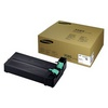 Toner laser Samsung 358S SV110A Noir