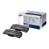 Toner laser Samsung TP1052A SV115A Noir
