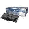Toner laser Samsung 2082A SV127A Noir