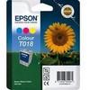 Cartouche Epson EPSON STYLUS 1000ICS pas cher