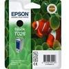 Cartouche Epson EPSON STYLUS PHOTO 820 pas cher