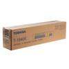 Toner Toshiba TOSHIBA E STUDIO 163 pas cher