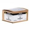 Toner laser Toshiba  T305PYR Jaune