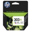 Cartouche Hp HP ENVY PHOTO 7134 ALL IN ONE pas cher