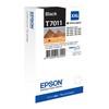 Cartouche Epson EPSON WORKFORCE PRO WP4545DTWF pas cher
