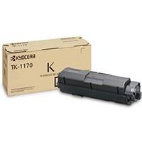 Toner Kyocera-mita KYOCERA MITA ECOSYS M2540DN pas cher