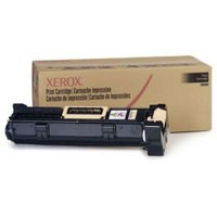 Toner Xerox XEROX 5220 pas cher