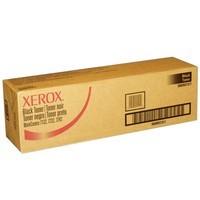 Toner Xerox XEROX WC 7242 pas cher