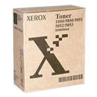 Toner Xerox XEROX XE 1052 pas cher