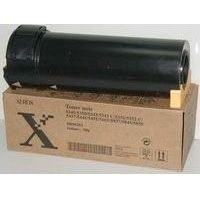 Toner Xerox XEROX DOCUCOLOR 5665 pas cher