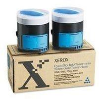 Toner Xerox XEROX 5790 pas cher