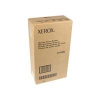 Toner Xerox XEROX WORKCENTRE 5665 pas cher