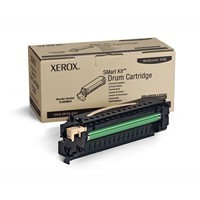 Toner Xerox XEROX WORKCENTRE 4150 pas cher