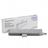 Toner Ibm IBM INFOPRINT COLOR 8 pas cher