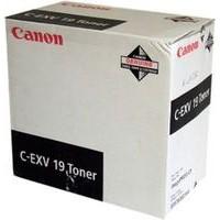 Toner Noir Type CEXV19,