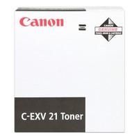 Toner Noir Type CEXV21,