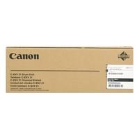 Toner Canon CANON IRC 3380 pas cher