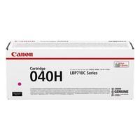 Toner Canon CANON I-SENSYS LBP 710CX pas cher