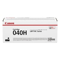 Toner Canon CANON I-SENSYS LBP 712 pas cher
