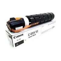 Toner Canon CANON IR ADVANCE 4545 I pas cher