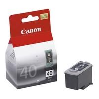 Cartouche Canon CANON PIXMA IP1600 pas cher