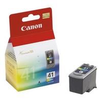 Cartouche Canon CANON PIXMA MP180 pas cher