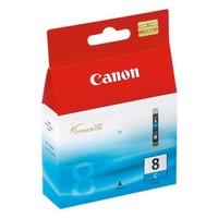 Cartouche Canon CANON PIXMA MX700 pas cher