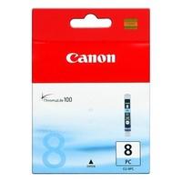 Cartouche Canon CANON PIXMA MP970 pas cher