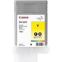 Cartouche Canon CANON IPF 6200 pas cher