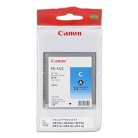 Cartouche Canon CANON IPF 500 pas cher