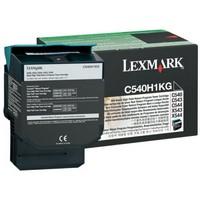 Toner Lexmark LEXMARK C544N pas cher