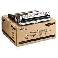 Toner Xerox XEROX PHASER 7400 pas cher