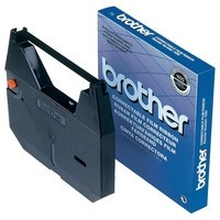 Transfert Brother BROTHER AX 220 pas cher